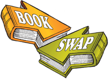 book-swap.png (364×266)