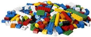 lego rectangle-1